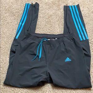 Adidas Adizero Climacool Leggings